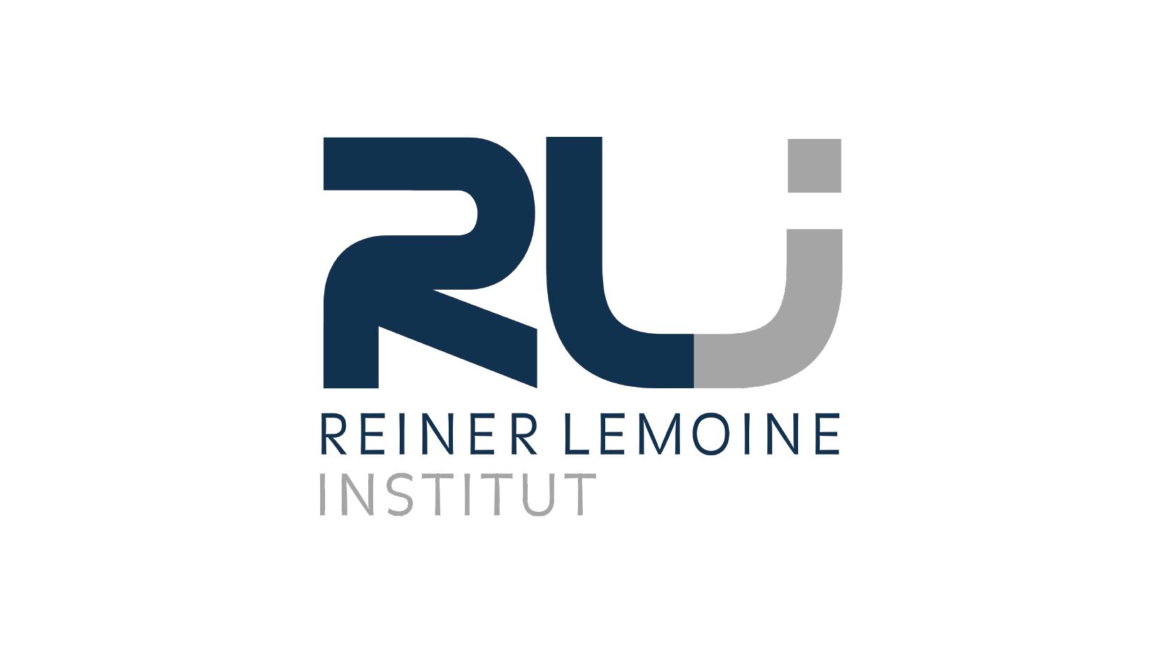 Reiner Lemoine Institut