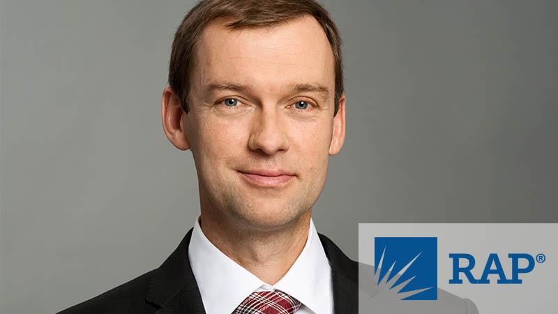 Andreas Jahn / The Regulatory Assistance Project (RAP)