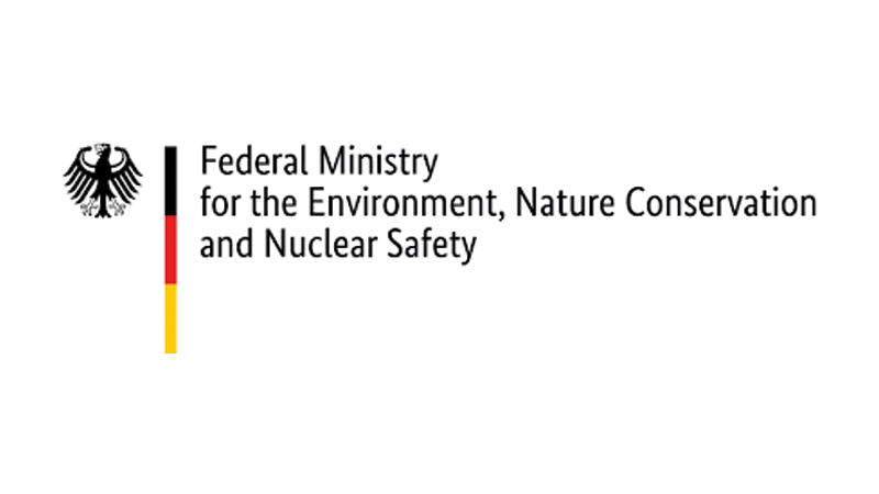 Federal Ministry for the Environment, Nature Conservation and Nuclear Safety (BMU)