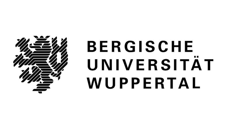 Bergische Universität Wuppertal, Lehr- und Forschungsgebiet Güterverkehrsplanung und Transportlogistik