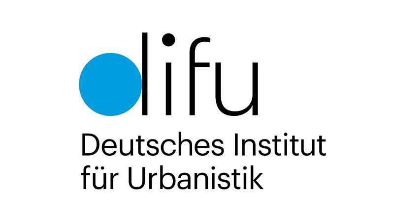 German Institute of Urban Affairs