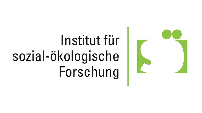 ISOE – Institut für sozial-ökologische Forschung, Frankfurt am Main