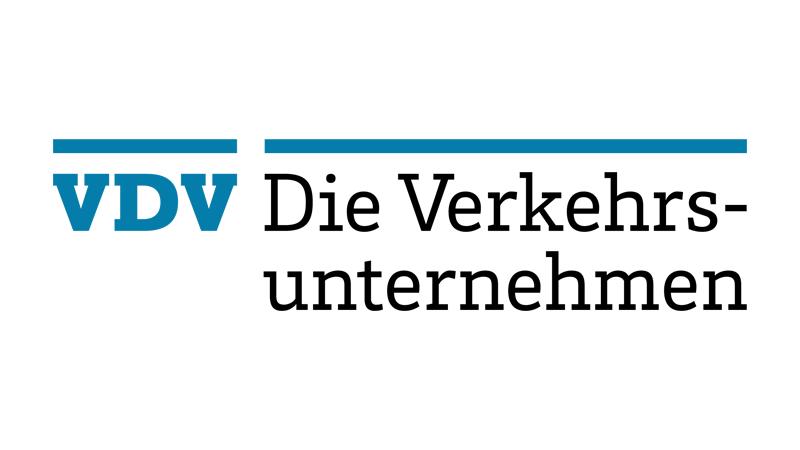 Verband Deutscher Verkehrsunternehmen (VDV)