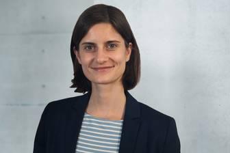 Fanny Tausendteufel