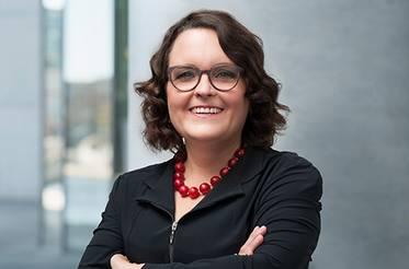 Anne  Klein-Hitpaß