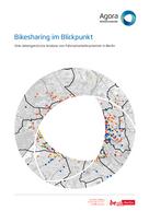 Eine datengestützte Analyse von Fahrradverleihsystemen in Berlin