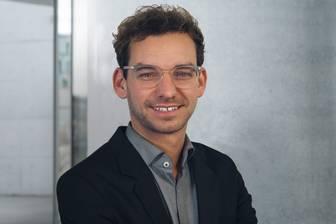 Philipp Kosok