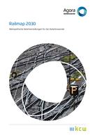Bahnpolitische Weichenstellungen für die Verkehrswende