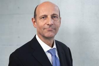 Günter Hörmandinger